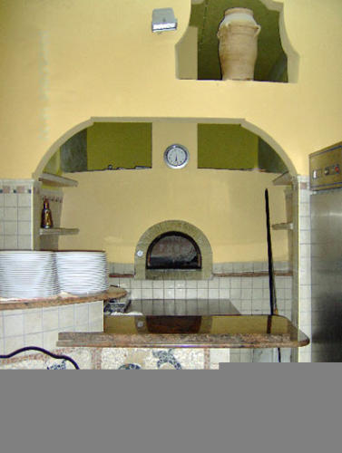 forno-uso-pizzerie 2