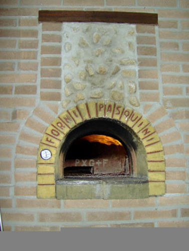 forno-uso-pizzerie 3