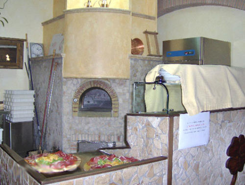 forno-uso-pizzerie 7